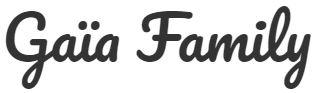 Gaia Family